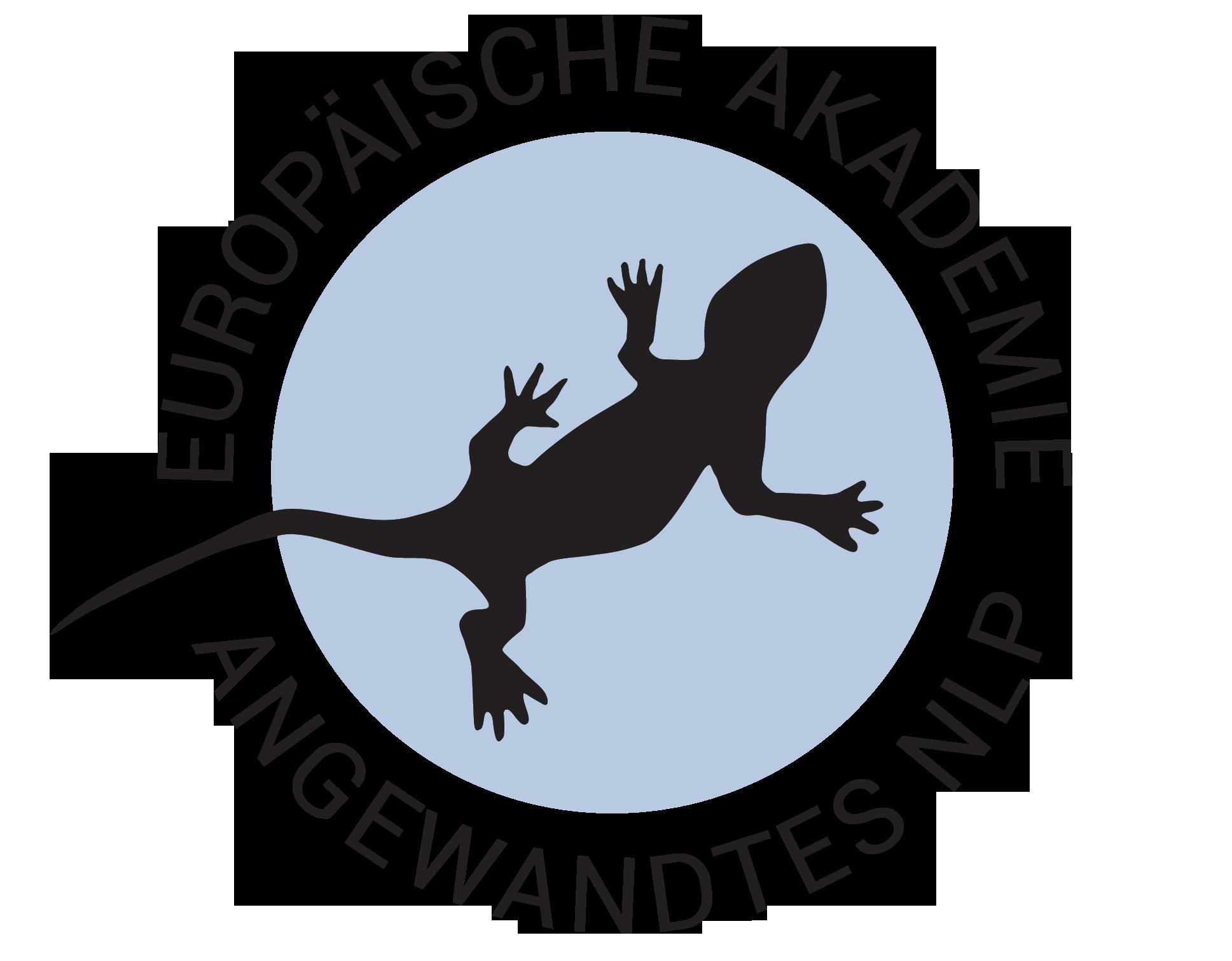 nlp-europa.de